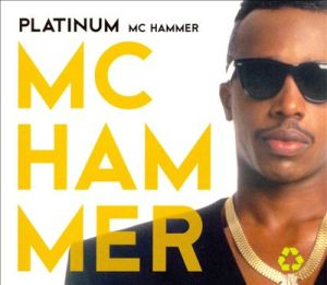 mchammer_cover