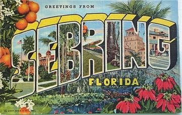 sebring_postcard