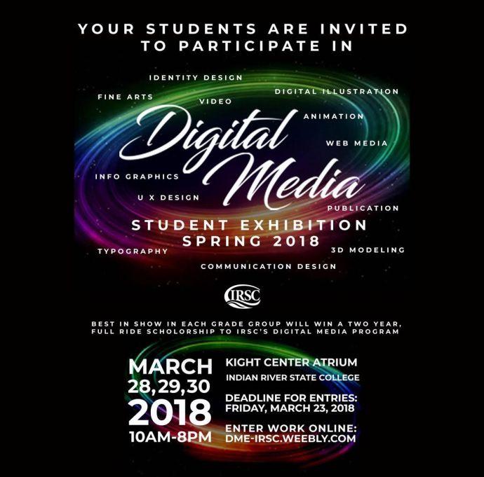 irsc_digital_expo