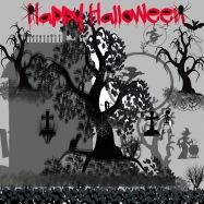 Halloween CreationCB